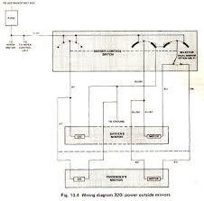 bmw e21 wiring harness diagram bmw e21 engine swap bmw e30