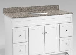 54 Bathtub Canada 54 Bathroom Vanity Cabinet33 Inch Bathroom Vanity Cabinet 54 With