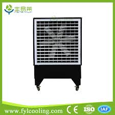 tower fan blades manufacturers sharp pakistan metal body manufacturing tower fan with air cooler