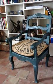 fauteuil ancien style anglais best 10 fauteuil ancien ideas on pinterest chaise ancienne