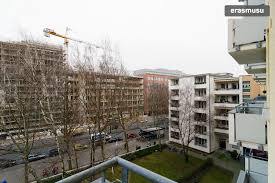 apartment with balcony beautiful one bedroom apartment with balcony near subway spichern