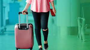 United Baggage Fees International 25 Airlines With The Lowest Fees Gobankingrates