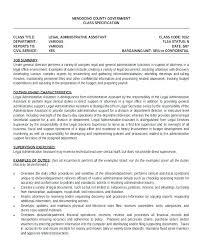 office assistant resume office assistant resume description templates administrative