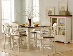 coastal bar stools restaurant bar stools