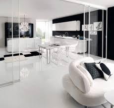 large glass tile backsplash u2013 kitchen backsplash kitchen wall tiles backsplash ideas bathroom