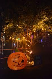 spirit halloween myrtle beach sc 30 best spooky halloween rvs u0026 campers images on pinterest