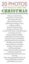 quotes for family in christmas best 25 family christmas traditions ideas on pinterest