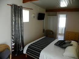 chambre d hote georges de didonne chambre d hote georges de didonne élégant exemple de chambre