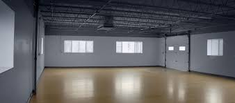Warehouse Interior Business Centers Small Office Warehouse Space Storage Minneapolis