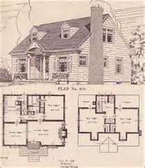 colonial cape cod house plans 646 best floor plans images on small houses