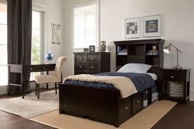 high quality hardwood bedroom furniture for teens u0026 youth craft