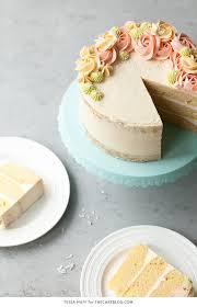 Coconut Cake Recipe Coconut Cake