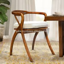 Teak Wood Wanted Teak Wood Wanted Teak Wood Suppliers And Manufacturers At