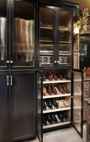 shoe cabinet with sliding door design ideas