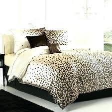 cheetah bedroom ideas cheetah print wallpaper for bedroom cheetah print bedroom ideas