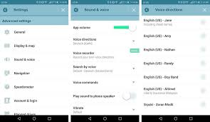waze android 5 tips and tricks to make waze your best co pilot androidpit