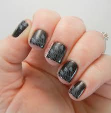 thanksgiving nail polish colors a and her polish