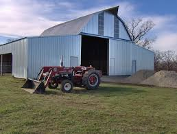 farmall 656 general ih red power magazine community