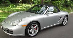 second porsche boxster s buying a used porsche car in india indiandrives com