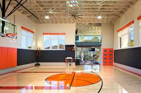 bedroom adorable images about basketball rooms room court your