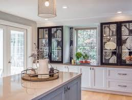 Interior Design Kitchens New Design Elements Renovation Interior Design And New