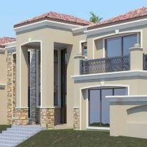 house plans for sale home architecture modern tuscan style house plans bedroom