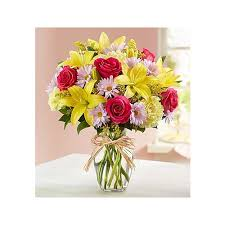 flowers dallas homepage 1 800 flowers dallas