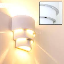 applique murale chambre ado applique murale chambre applique murale karatschi blanc 1 lumiare