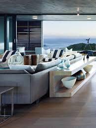 modern beach house furniture beach house furniture gallery