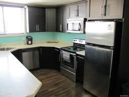 Kitchen Cabinets Regina by Glen Elm Park Homes For Sale