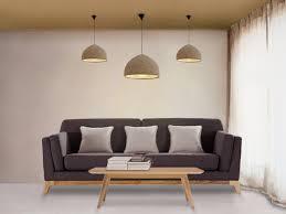 tp link smart plug amazon black friday 15 smart home products under 100 reviewed com smart home