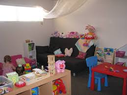 Kids Rugs Girls by Elegant Kids Playroom With Has A Simple Shape Girl Ideas Makeover