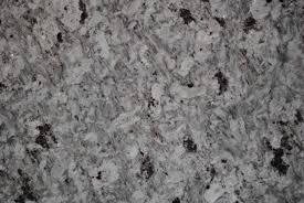 Grainte Granite Counter Tops And Custom Cabinetry Prostone