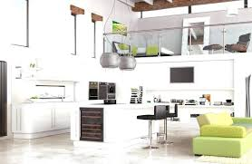l shaped kitchen layouts with island best l shaped kitchen layout kitchen layouts with island and