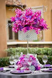 Table Centerpieces For Wedding Collections Of Wedding Table Flower Centerpieces Unique Design