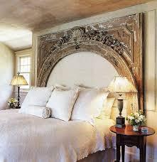 King Bed Headboard Headboard For King Bed Ideas Intended Best 25 Size On Pinterest