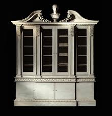 House Bookcase 364 Best Cabinets And Etageres Images On Pinterest Antique