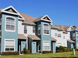 4 Bedroom Houses For Rent In Jacksonville Fl Homes For Sale In Jacksonville Beach Fl Bedroom Apartments