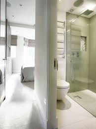small ensuite bathroom ideas 21 modern ensuite bathroom ideas tips for planning it ensuite