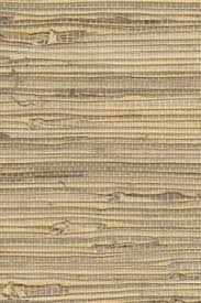 woven wallpapers or a seagrass wallpaper in the dining room