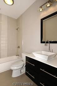 What Is A Master Bathroom Baltimore Rowhouse The New Casa A Sneak Peak