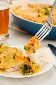 30 best broccoli recipes how to cook broccoli u2014delish com