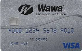 state employees credit union app for android wawa employees credit union welcome