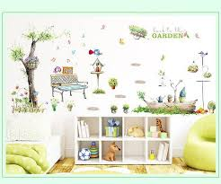 chambre gar ns stickers gar輟ns chambre 100 images e glue baby nursery wall