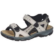 28 perfect womens trekking sandals u2013 playzoa com