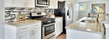 kitchen cabinets kitchen cabinets for sale full height kitchen