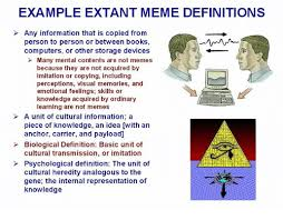 Meme Definitions - 25 best memes about meme definition meme definition memes