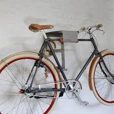 bikes hanging bike rack for garage apartment bike storage diy