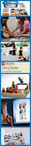 426 best lego activities images on pinterest lego activities