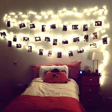 hanging globe lights indoors hanging string lights indoors ewakurek com